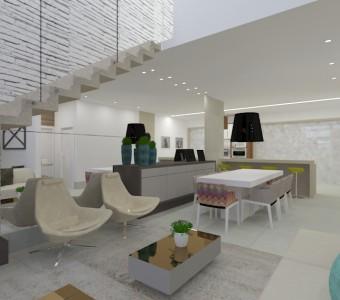 interior1 (3)