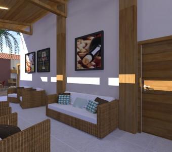 interior19 (1)