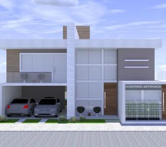 residencial (1)