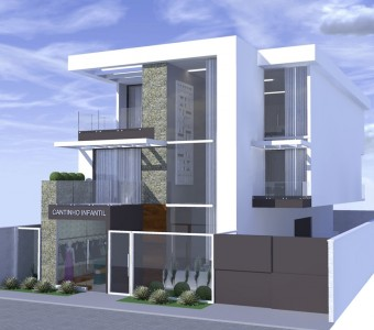 residencial (3)