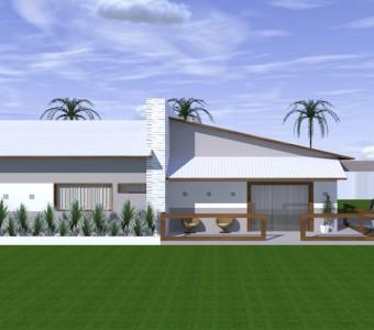 residencial4 (1)