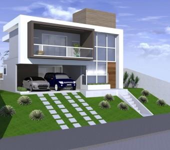 residencial5 (2)
