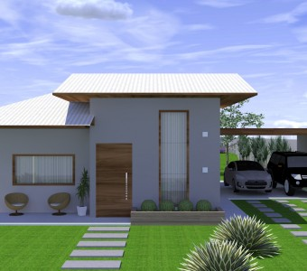 residencial6 (1)