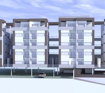 residencial8 (2)